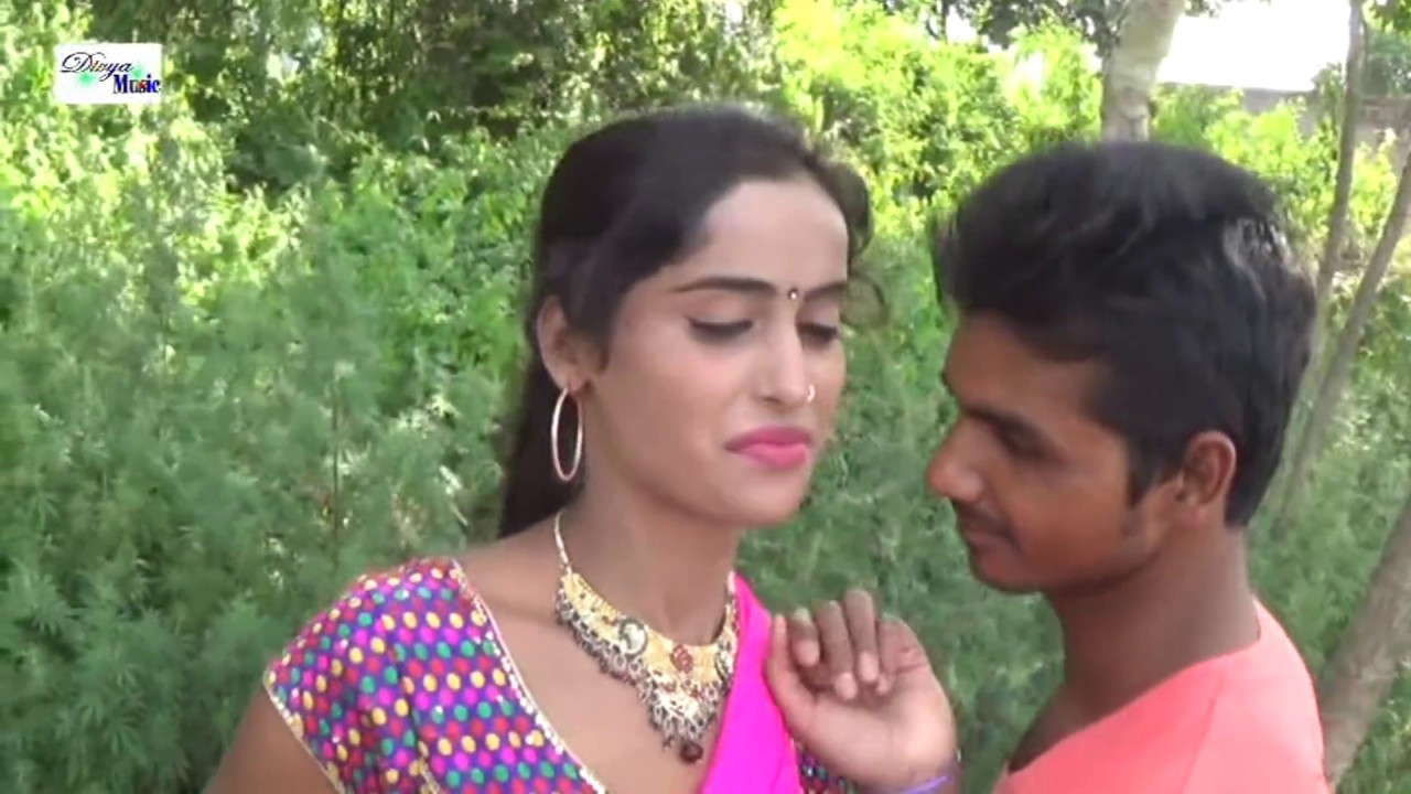 Electronic video gana hd hindi main bewafa sanam ka