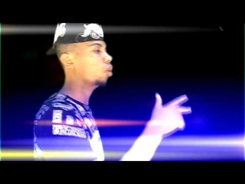 La fouine (Quand je partirai )clip officiel de Lacrymo