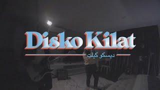 Joyberry - Disko Kilat (Official Music Video)