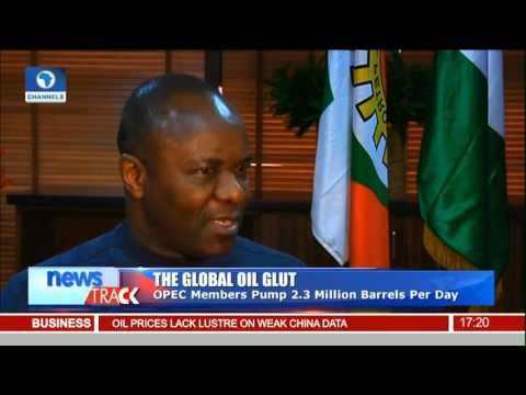 NNPC In Talks With Partners To Revamp Assets