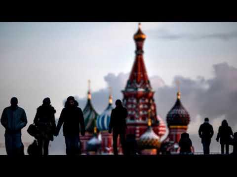 Россиян предупредили об опасности из-за США...