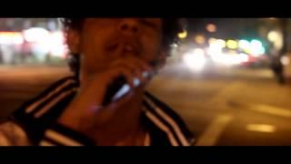 King $lim - Banana Peels/Gimme Dat