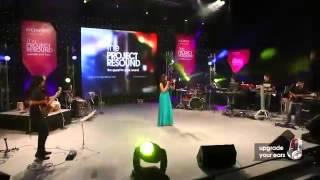 alif khan concert youtube 360p