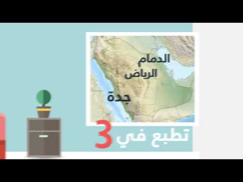 Al Sharq Newspaper Ad