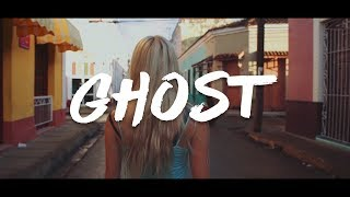 Alan Walker ft. Halsey - Ghost (Lyric Video) - Mashup