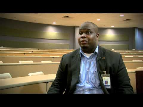 constitution-day-discussion-at-chattahoochee-technical-college