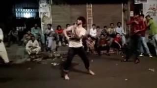 Sir Di Bazi Lag Jawy    Sanwal   Marvi Sindhi Folk   480P