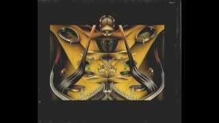 Frank Zappa - This Is Phaze III