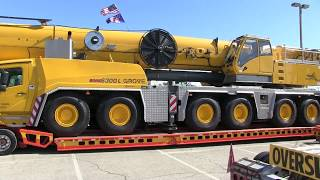 up-close-detailed-look-at-a-grove-gmk-6300l-crane-hauled-by-performance-transport-tfk-2017