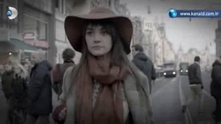 Evlat Kokusu - Dört Duvar şarkısı