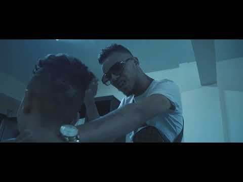 BREEZY - 5/5  (Clip officiel )  Prod by Snack Beats