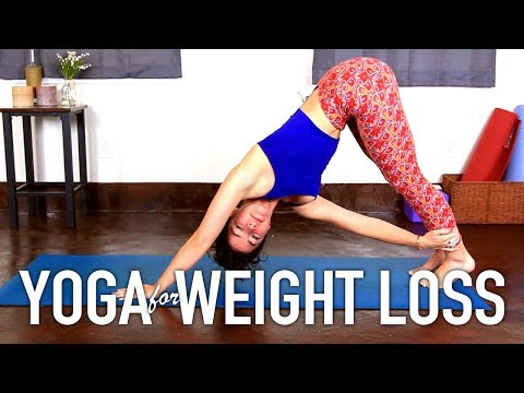 yoga-for-weight-loss---core-strengthening-&-fat-burning-yoga-workout