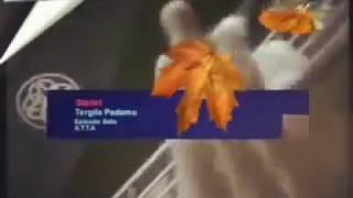 Starlets - Tergila Padamu (Agus Tembong Version)