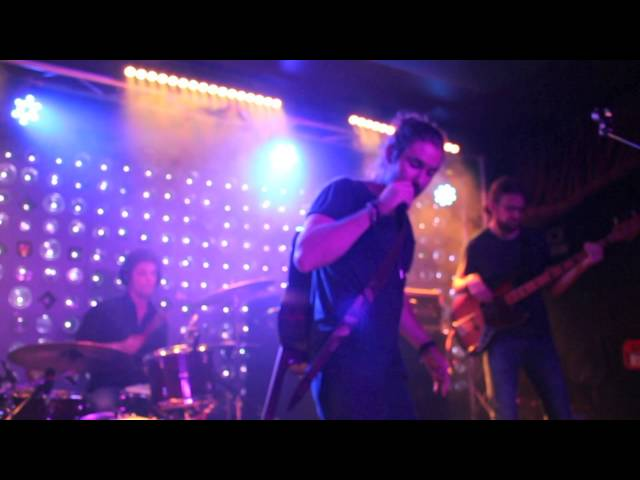 jeremy-loops-down-south-live-in-brooklyn-lotus-play-beats