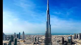 Burj Khalifa | Location Picture Gallery |One Of The Most Famous Landmark Of The World