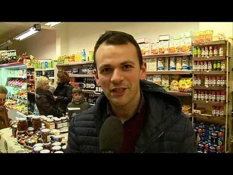 Benvenuto su olympianstore.it negozio di integratori alimentari, attrezzi da palestra e home gym, from YouTube · Duration:  52 seconds