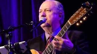Michael Nesmith, City Winery Nov. 15. Dance, Tonight and Grand Ennui and encore