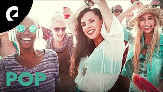 Video Paradise - Elias Naslin feat. Lucy [ EPIDEMIC SOUND MUSIC LIBRARY ] download MP3, 3GP, MP4, WEBM, AVI, FLV September 2018