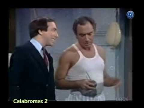 johny tolengo el majestuoso (cine argentino).avi-juan carlos calabro. from YouTube · Duration:  1 hour 24 minutes 47 seconds