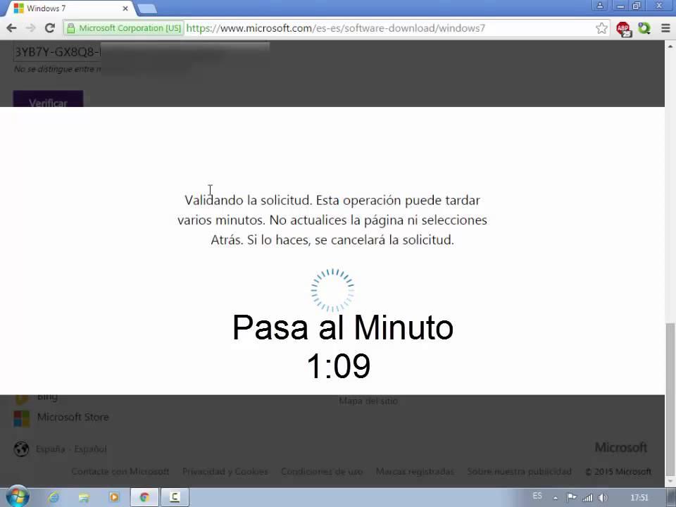download windows xp sp1 iso pt br