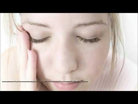 Remedios naturales para bajar la bilirrubina en adultos