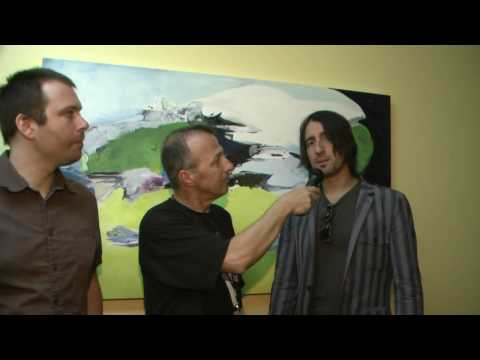"""Interview with """"Sugarcult"""" and Others!  (3-16-10)"""