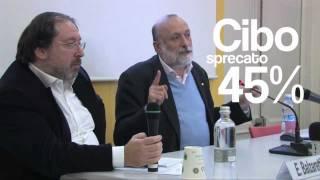 Comunicare la sostenibilità con Carlo Petrini