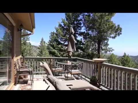 2004 FALCON CREST, Boulder, CO 80302 | Real Estate Video Tour by Stellar Properties