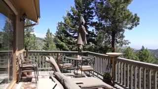 2004 FALCON CREST, Boulder, CO 80302 | Real Estate Video Tour by Stellar Properties