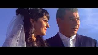 Армянская свадьба Рафика и Людмилы Майкоп, Адыгея
