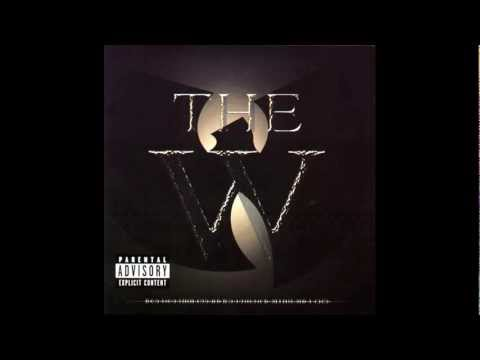 Wu-Tang Clan - Do You Really (Thang, Thang) (HD)