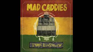 Mad Caddies - She [Green Day] (Official Audio)