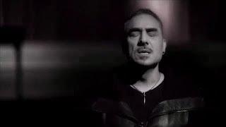 Notis Sfakianakis-Μη Με Ρωτάτε (New Cd Rip Song 2013)