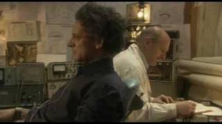 Я - Вольф Мессинг  (Фильм 1)  ч. 4 из 5