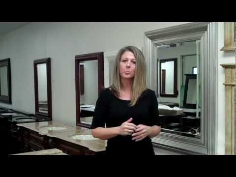 Used Bathroom Vanities: Bathroom Vanities On Sale