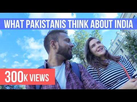 An Indian meets Pakistanis in St Petersburg | Russia Travel VLog 7 | St Issac Cathedral | Hermitage