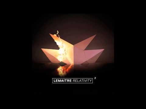 Lemaitre - Iron Pyrite (Relativity 3)