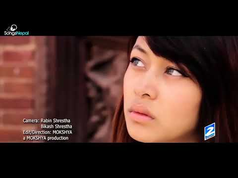 mitho-yaad---norbu-tsering-ft.-anjali-rai-|-new-nepali-pop-song-2016