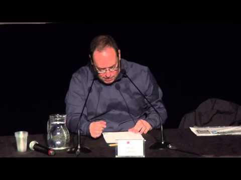 Ishay Landa - Progress and Fascism: The Proof of the Pudding?