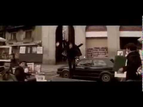 Haywire (2011) second trailer