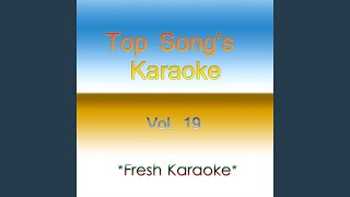 Video Locked Away (Karaoke Instrumental) download MP3, 3GP, MP4, WEBM, AVI, FLV Desember 2017