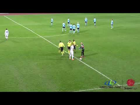 Zlatibor Cajetina Backa Goals And Highlights
