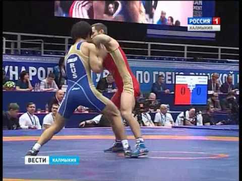Утверждён состав Олимпийской сборной России на Олимпиаду в Рио-де-Жанейро