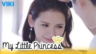Video My Little Princess - EP14 | I Like Her [Eng Sub] download MP3, 3GP, MP4, WEBM, AVI, FLV April 2018