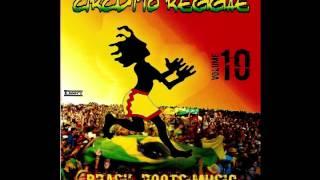 14   FullReggae   Minha Condição   Circuito Reggae 10