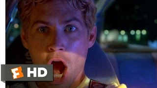 2 Fast 2 Furious (2003) - Bridge Jump Scene (1/9) | Movieclips