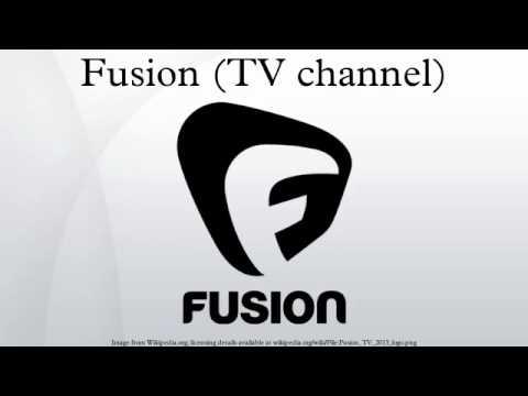 Fusion (TV channel)