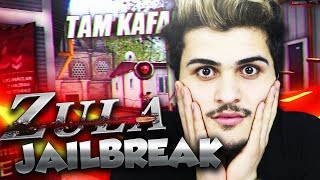 Download lagu ZULA JAİLBREAK KOMUTÇU LORD OF MURAT