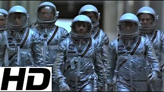 The Right Stuff • Main Theme • Bill Conti