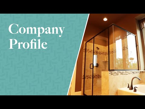Rendition Homes Company Profile